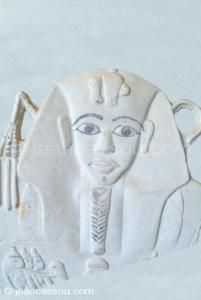 ter-Egypte