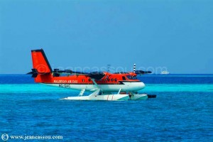 ter-Maldives