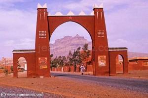 ter-Maroc