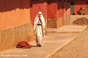 TER Maroc