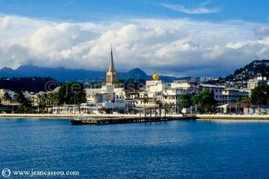 ter-Martinique